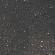 Black Top soil
